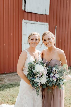 00186-©ADHPhotography2019--JustinMattieBell--Wedding--September28