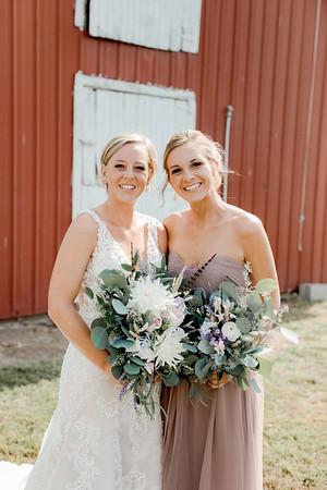 00187-©ADHPhotography2019--JustinMattieBell--Wedding--September28