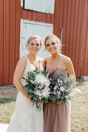 00188-©ADHPhotography2019--JustinMattieBell--Wedding--September28