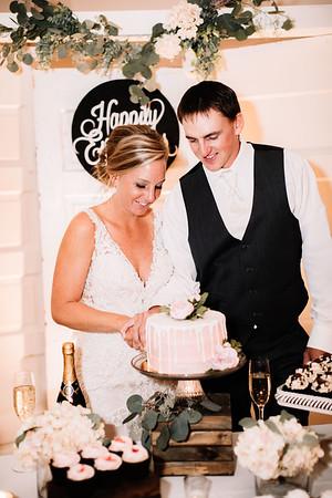 02787-©ADHPhotography2019--JustinMattieBell--Wedding--September28