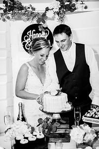 02787-©ADHPhotography2019--JustinMattieBell--Wedding--September28bw