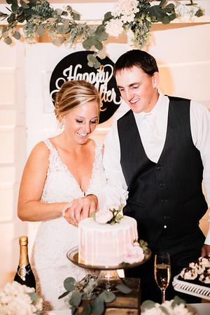 02786-©ADHPhotography2019--JustinMattieBell--Wedding--September28