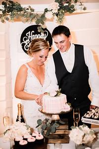 02788-©ADHPhotography2019--JustinMattieBell--Wedding--September28