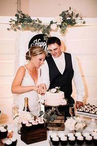 02790-©ADHPhotography2019--JustinMattieBell--Wedding--September28