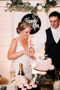 02789-©ADHPhotography2019--JustinMattieBell--Wedding--September28