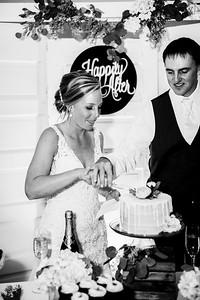 02789-©ADHPhotography2019--JustinMattieBell--Wedding--September28bw