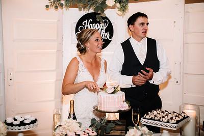 02784-©ADHPhotography2019--JustinMattieBell--Wedding--September28