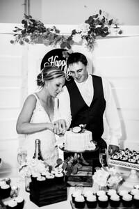 02790-©ADHPhotography2019--JustinMattieBell--Wedding--September28bw