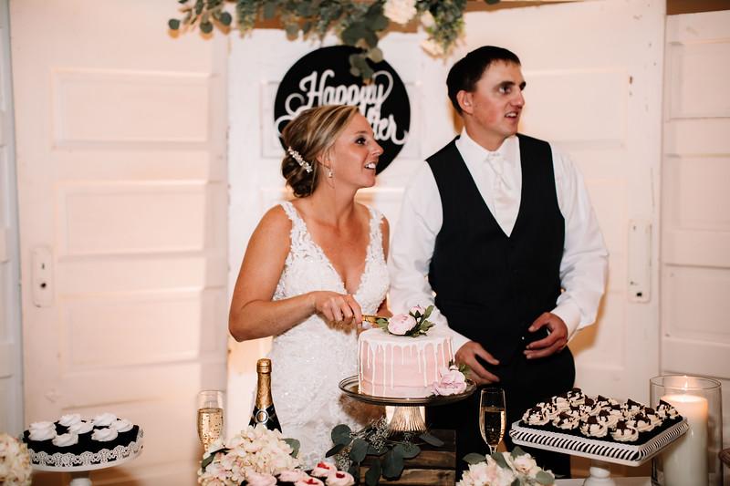 02783-©ADHPhotography2019--JustinMattieBell--Wedding--September28