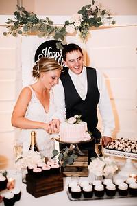 02791-©ADHPhotography2019--JustinMattieBell--Wedding--September28
