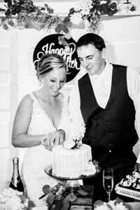 02786-©ADHPhotography2019--JustinMattieBell--Wedding--September28bw