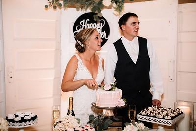 02782-©ADHPhotography2019--JustinMattieBell--Wedding--September28