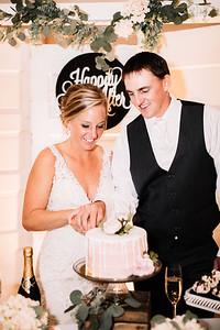 02785-©ADHPhotography2019--JustinMattieBell--Wedding--September28