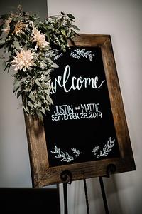 00022-©ADHPhotography2019--JustinMattieBell--Wedding--September28