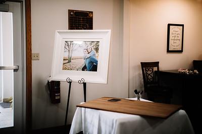 01705-©ADHPhotography2019--JustinMattieBell--Wedding--September28