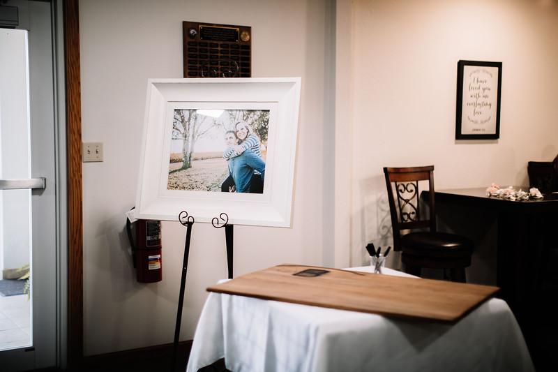 01704-©ADHPhotography2019--JustinMattieBell--Wedding--September28