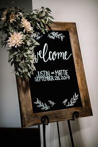 00021-©ADHPhotography2019--JustinMattieBell--Wedding--September28