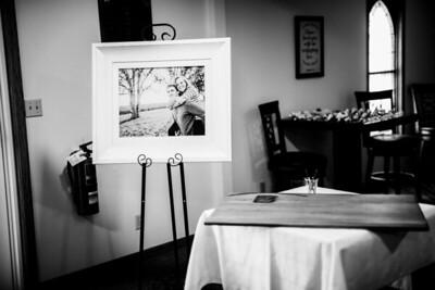 00024-©ADHPhotography2019--JustinMattieBell--Wedding--September28bw