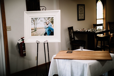 00024-©ADHPhotography2019--JustinMattieBell--Wedding--September28