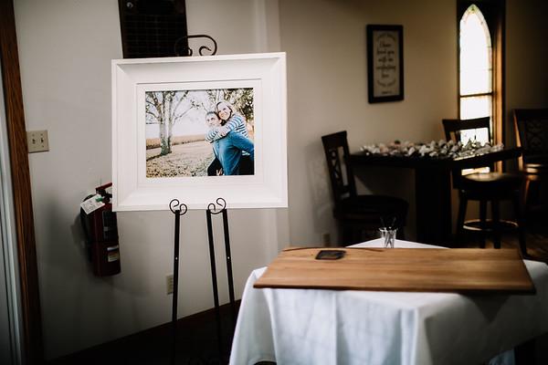 00023-©ADHPhotography2019--JustinMattieBell--Wedding--September28