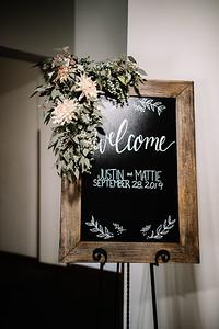00019-©ADHPhotography2019--JustinMattieBell--Wedding--September28