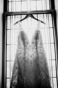00003-©ADHPhotography2019--JustinMattieBell--Wedding--September28bw