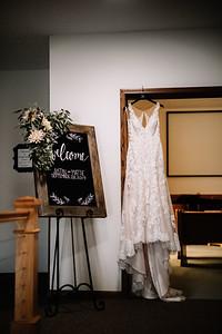 00008-©ADHPhotography2019--JustinMattieBell--Wedding--September28
