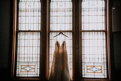 00005-©ADHPhotography2019--JustinMattieBell--Wedding--September28