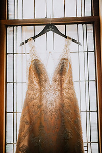 00004-©ADHPhotography2019--JustinMattieBell--Wedding--September28