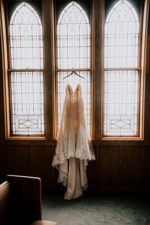 00001-©ADHPhotography2019--JustinMattieBell--Wedding--September28
