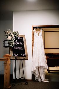 00007-©ADHPhotography2019--JustinMattieBell--Wedding--September28