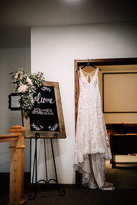 00006-©ADHPhotography2019--JustinMattieBell--Wedding--September28