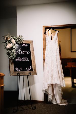 00010-©ADHPhotography2019--JustinMattieBell--Wedding--September28