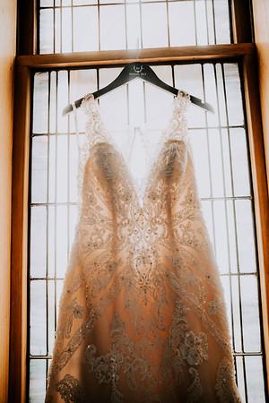 00003-©ADHPhotography2019--JustinMattieBell--Wedding--September28