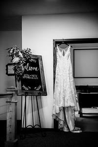 00008-©ADHPhotography2019--JustinMattieBell--Wedding--September28bw