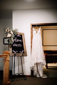 00009-©ADHPhotography2019--JustinMattieBell--Wedding--September28