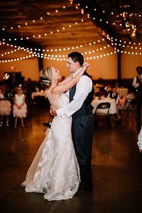 02875-©ADHPhotography2019--JustinMattieBell--Wedding--September28