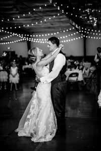 02875-©ADHPhotography2019--JustinMattieBell--Wedding--September28bw