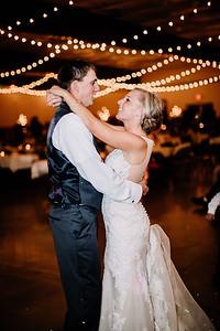 02878-©ADHPhotography2019--JustinMattieBell--Wedding--September28