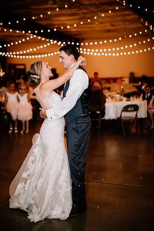 02882-©ADHPhotography2019--JustinMattieBell--Wedding--September28