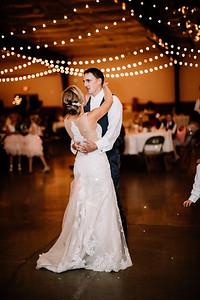 02876-©ADHPhotography2019--JustinMattieBell--Wedding--September28