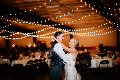 02872-©ADHPhotography2019--JustinMattieBell--Wedding--September28