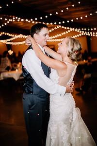 02877-©ADHPhotography2019--JustinMattieBell--Wedding--September28