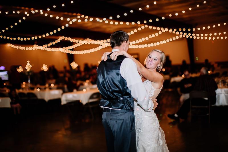 02874-©ADHPhotography2019--JustinMattieBell--Wedding--September28