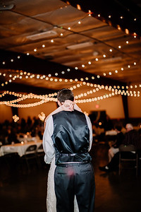 02880-©ADHPhotography2019--JustinMattieBell--Wedding--September28