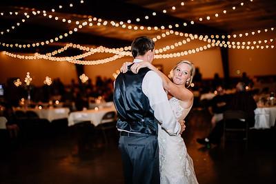 02873-©ADHPhotography2019--JustinMattieBell--Wedding--September28