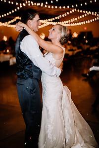 02879-©ADHPhotography2019--JustinMattieBell--Wedding--September28