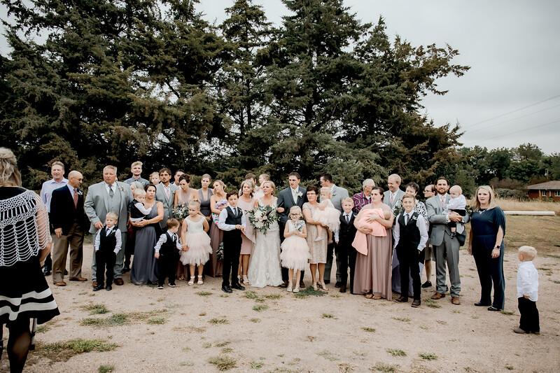 02004-©ADHPhotography2019--JustinMattieBell--Wedding--September28