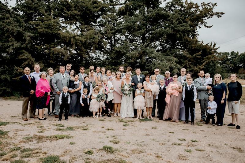 02005-©ADHPhotography2019--JustinMattieBell--Wedding--September28