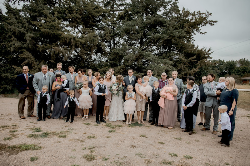 02003-©ADHPhotography2019--JustinMattieBell--Wedding--September28